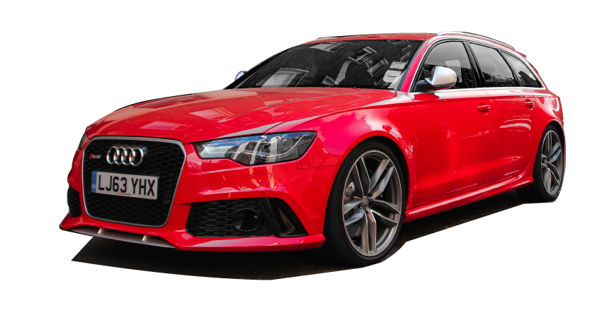 RS6-Red-Side-Slant